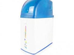 Test Adoucisseur d'eau AS200 de Water2Buy