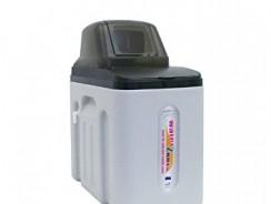 Test de l'Adoucisseur d'eau W2B500 de Water2Buy