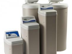 Choisir le meilleur adoucisseur d'eau parmi notre sélection