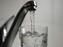 L'adoucisseur d'eau au co2 ou au sel : lequel choisir ?