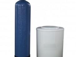 L'adoucisseur d'eau collectif : pourquoi y recourir ?