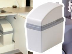 guides et conseils pour choisir et utiliser un adoucisseur d 39 eau. Black Bedroom Furniture Sets. Home Design Ideas