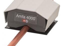 Test de l'aimant anticalcaire pour l'eau, magnétique et détartrant de 24Man