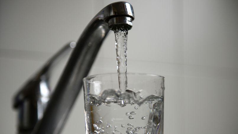 L'adoucisseur d'eau au co2 ou au sel