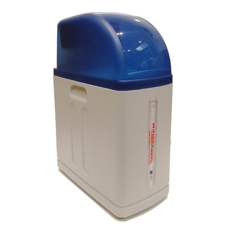 Test de l'Adoucisseur d'eau W2B200 de Water2Buy