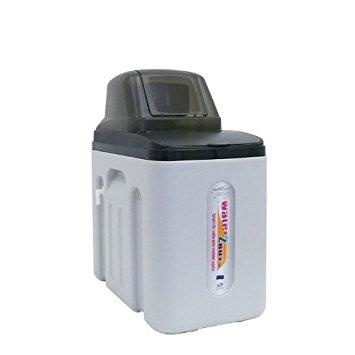 Adoucisseur d'eau W2B500 de Water2Buy
