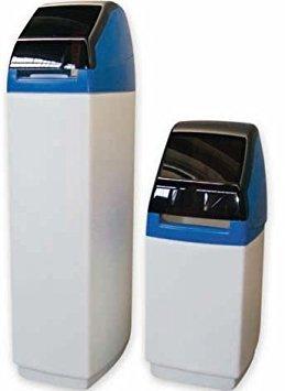 Test Adoucisseur d'eau Fleck 5600 SXT